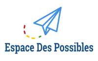 Espace des Possibles Strasbourg